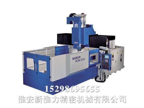 无锡CNC数控加工厂家,无锡CNC数控加工生产厂家