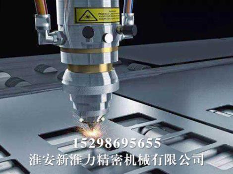 无锡CNC数控加工价格,无锡CNC数控加工厂家电话