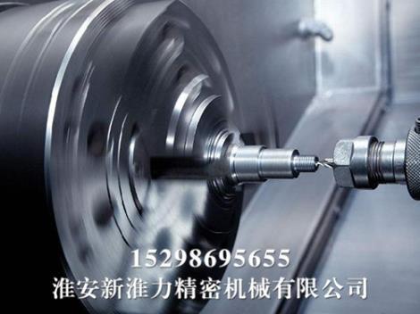 CNC数控加工厂家,CNC数控加工生产厂家