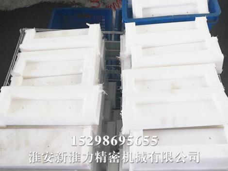 无锡CNC数控加工厂家,无锡尼龙制品加工价格