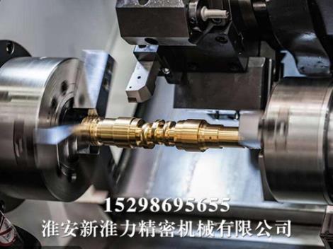 无锡CNC数控加工价格,无锡CNC数控加工生产厂家