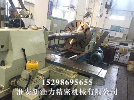 CNC数控加工价格,CNC数控加工厂家电话