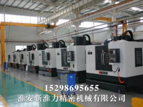 无锡CNC数控加工价格,无锡尼龙制品加工