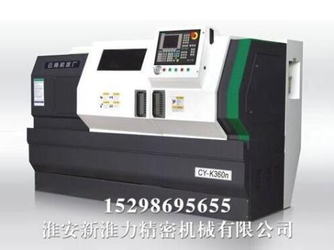 无锡CNC数控加工厂家,无锡CNC数控加工厂家电话